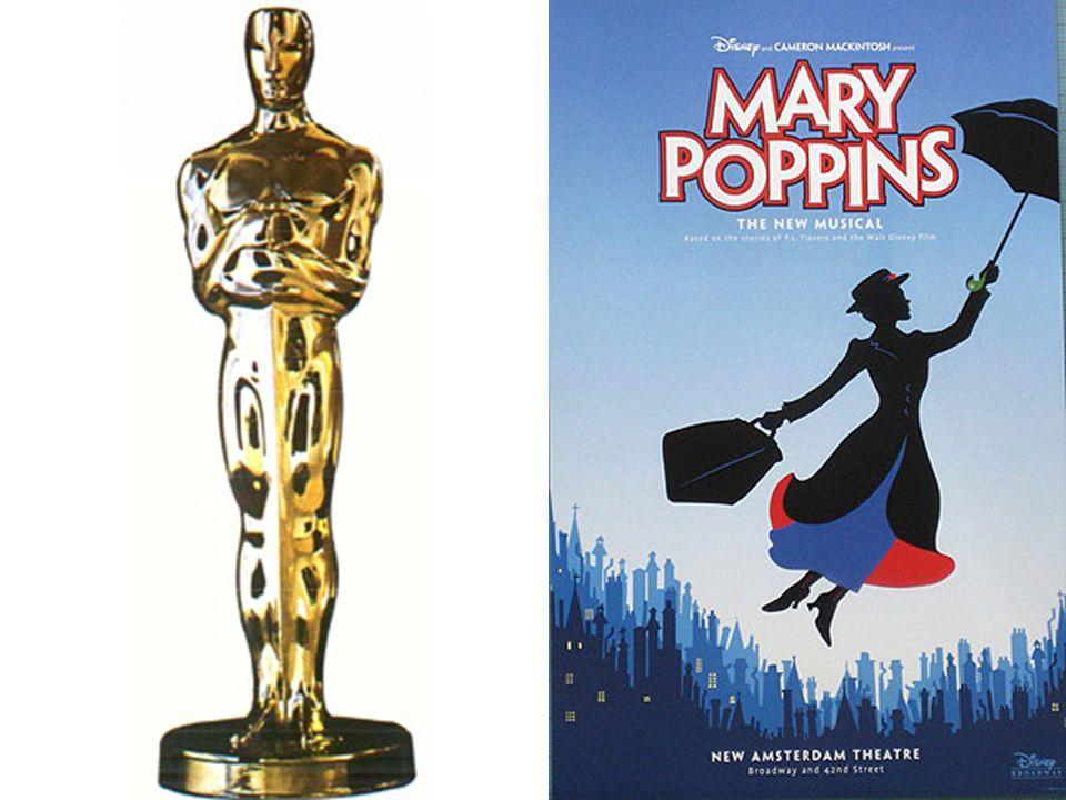 Ehrungen und Auszeichnungen 800 verschiedenen Preisen und Auszeichnungen  Walt Disney ist einer der am häufigsten ausgezeichneten Persönlichkeiten in