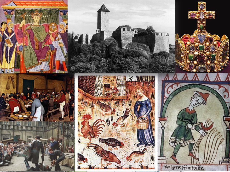 Saxony-Anhalt 100o years ago 6