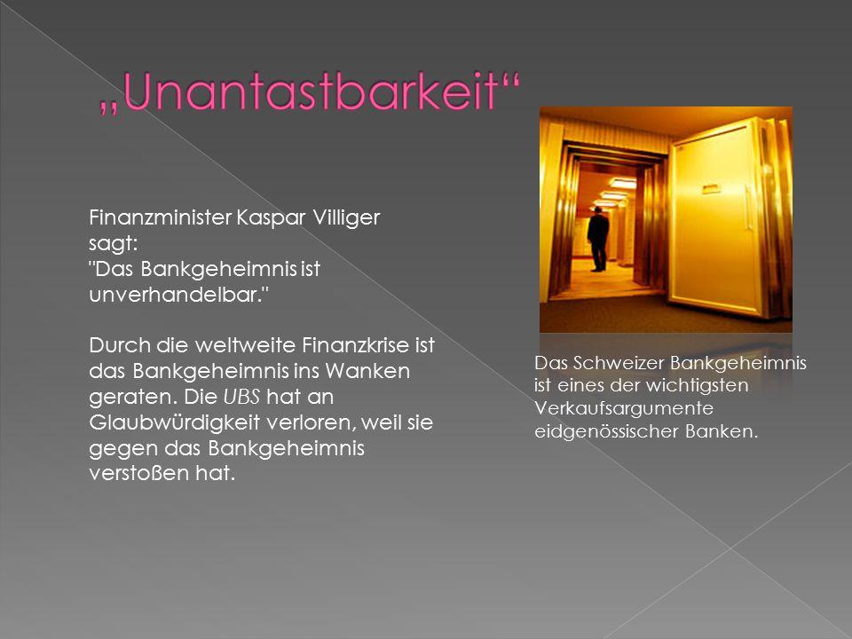  Link: http://www.manager- magazin.de/geld/artikel/0,2828,608699,0 0.html