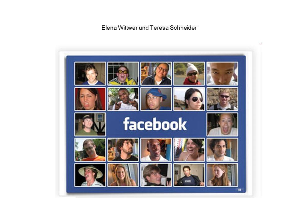 Inhalt Allgemein Gefahren -E-mail -Datenschutz -Datenspionage -Cyber Mobbing -Jugendschutz -Spiele Hilfe und Tipps zur Sicherheit auf FB