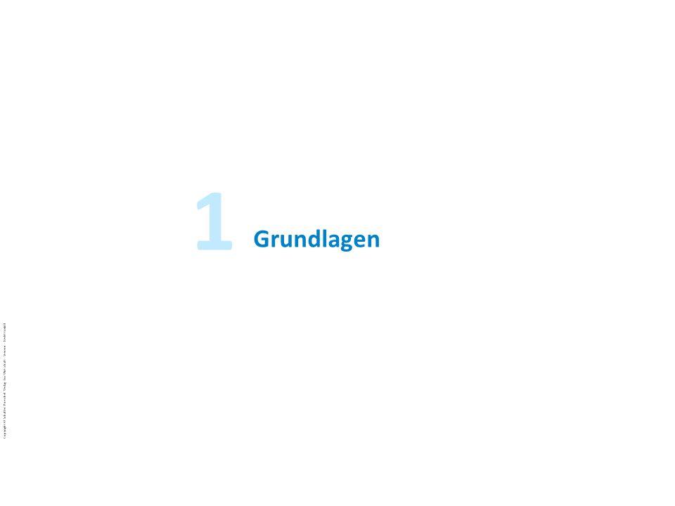 VSK-BWL-48uIs3Rr_Copyright_Schäffer-Poeschel_Verlag Copyright © Schäffer-Poeschel Verlag für Wirtschaft · Steuern · Recht GmbH InhaltLernziel 1.1Begriffe1-1Die grundlegenden betriebswirtschaft- lichen Begriffe kennen.