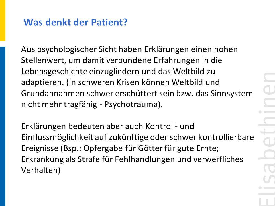 Verständnisfragen sammeln (Notizen) und sich stellen trauen (Vertrauensarzt / Myelomexperte).