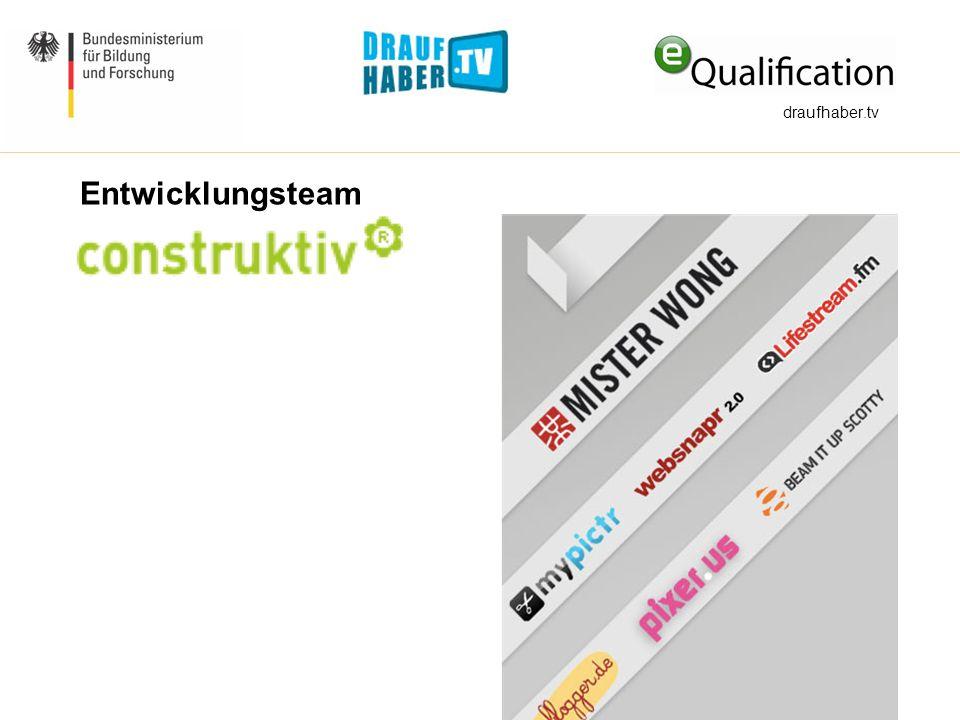 Weitere Partner Medienpädagogik & Cyberwork ServiceBureau Jugendinformation VAJA e.V.