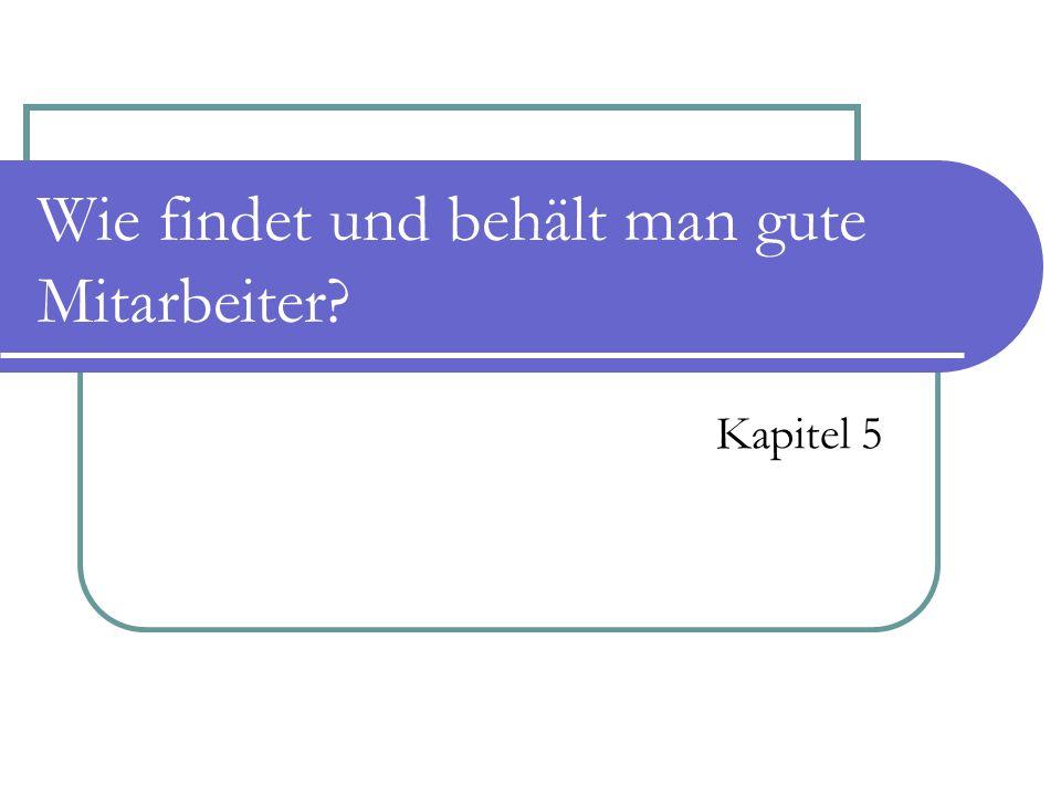 Wie Firmen Talente finden http://www.handelsblatt.comhttp://www.handelsblatt.com.