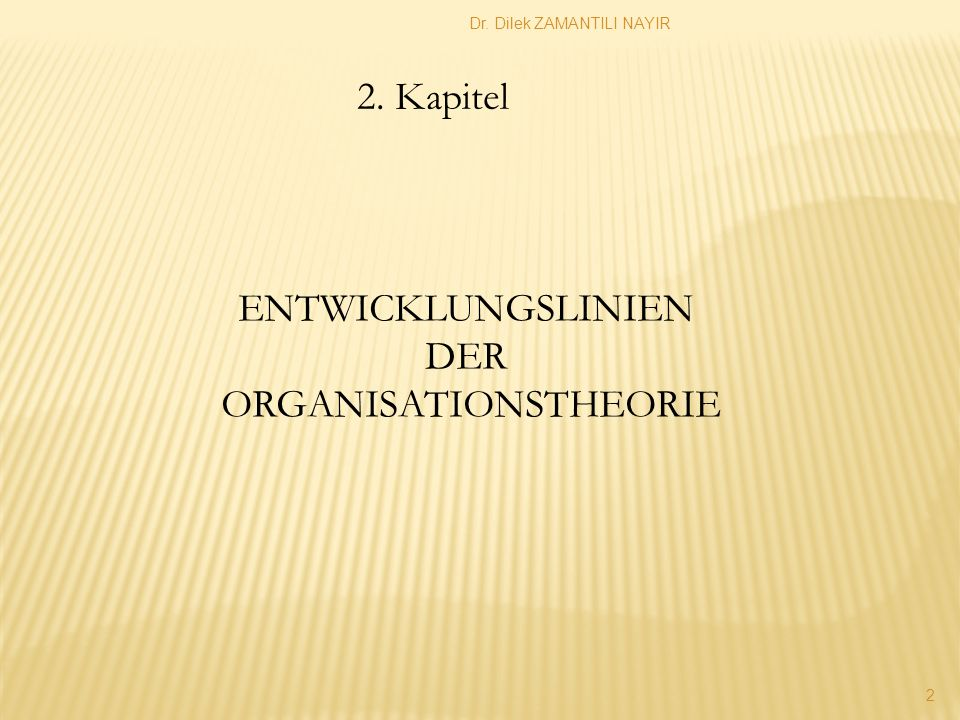  Vier Texte an Nurcihan  Beispiel eines Textes + Arbeitsweise (Zusammenfassung) Dr.