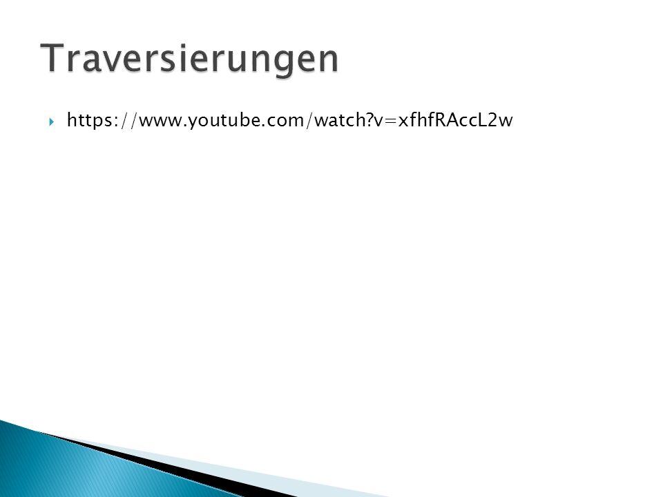  https://www.youtube.com/watch?v=xfhfRAccL2w