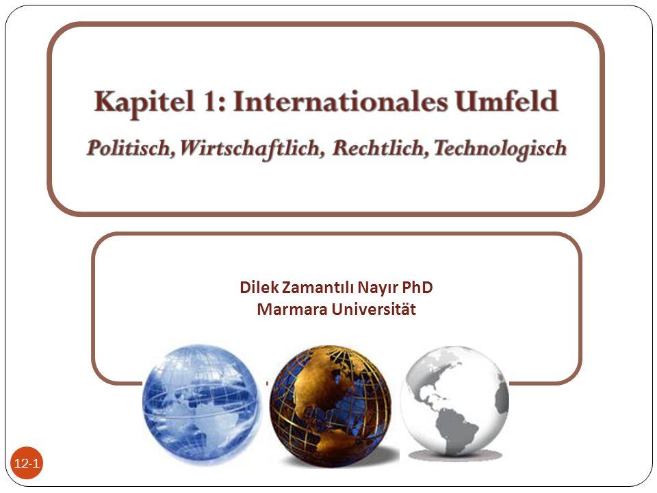 Dilek Zamantılı Nayır PhD Marmara Universität 12-1