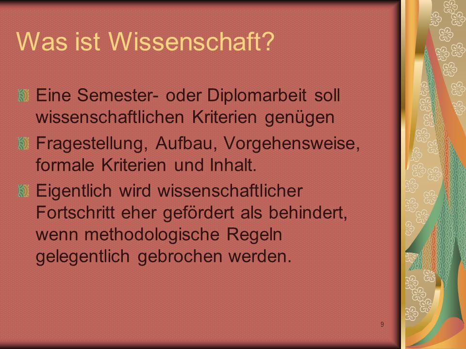 İlkin'in kaynakçası Bude, Heinz, Die Überflüssigen als transversale Kategorie, in: Berger, Peter und Michael Vester, Alte Ungleichheiten – Neue Spaltungen, Opladen 1998, S.