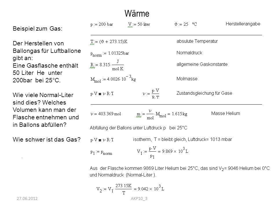 27.06.2012 Wärme Temperaturmessung: Bitte entnehmen Sie dem Skriptum Temperatursensor (v5b) die Unterpunkte: Metallische Sensoren ( PT100) Halbleiter mit positivem Temperaturkoeffizienten (KTY10 von Siemens) Halbleiter mit negativem Temperaturkoeffizienten Temperaturabhängigkeit der Flussspannung des pn-Übergangs (Transistor) Thermoelemente, Strahlung des Schwarzen Körpers, Strahlungspyrometer 0.pool.ntp.org AKP10_3