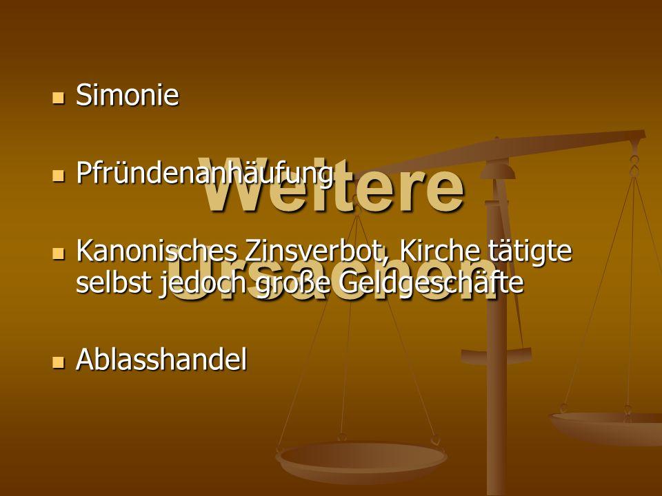 Sie sahen: Eine Präsentation von: Klaus Flöry & David Sauerwein Eine in Kooperation des Montafons mit dem Klostertal entstandene Produktion