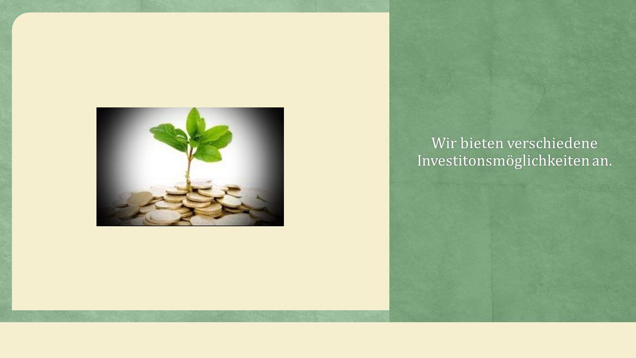 Aufbauinvestment Study 5 Jahresaufbau Zeitinvestment Bronze Silber Gold Rente Ein Leben lang Bonus und Mix Diamond Mixed Economy