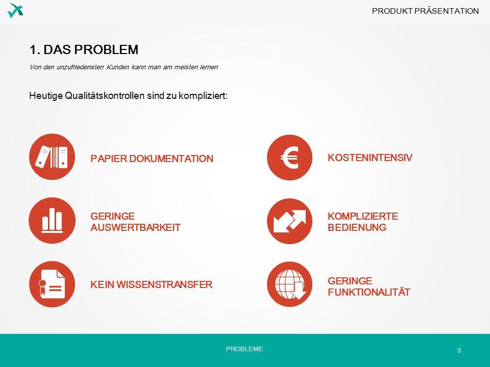 PROBLEME 3 1.