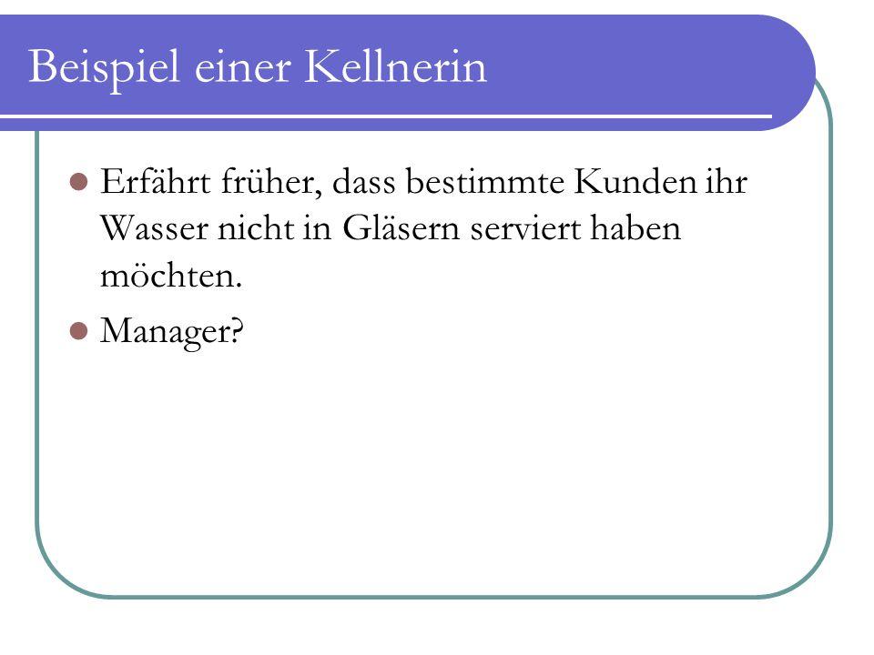 Schritt 6 Source: Information from the Occupational Information Network O*Net OnLine, http://online.onetcenter.org/.