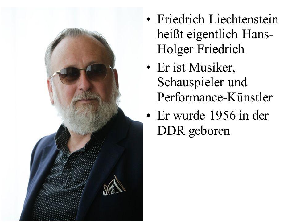 """Liechtenstein-Edeka """"Supergeil"""""""