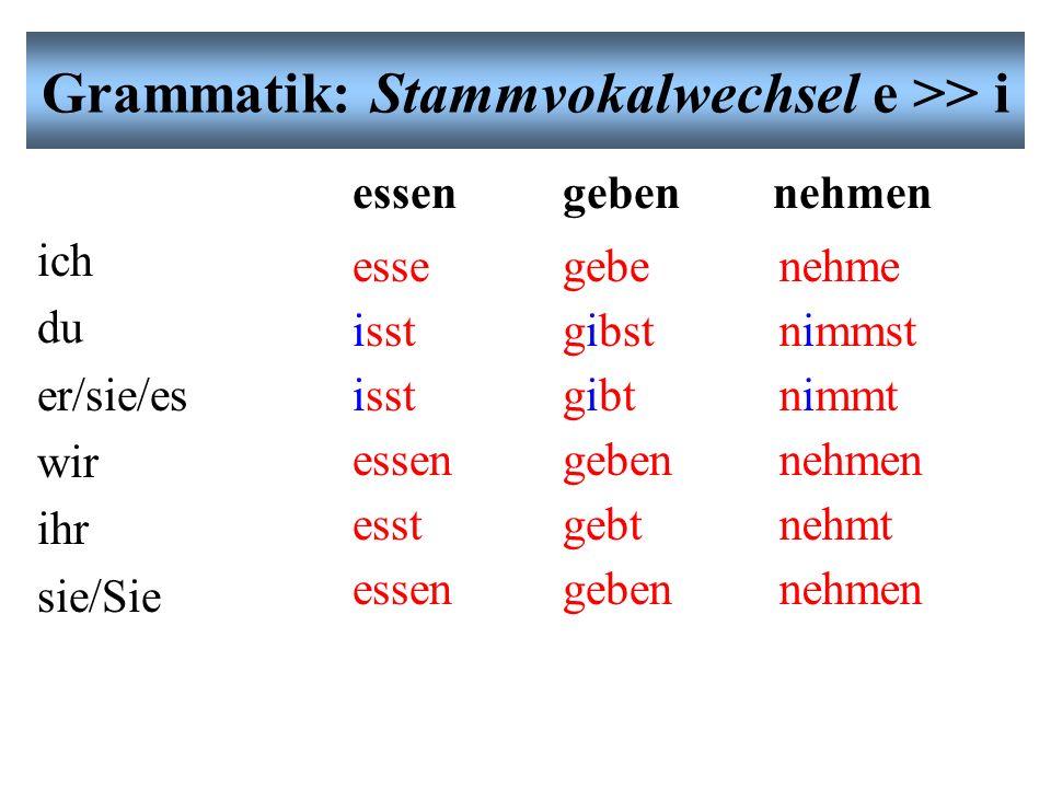 Write your own poetry Super-Deutschkurs, Super-Uni, Super-Klasse, Supergeil.