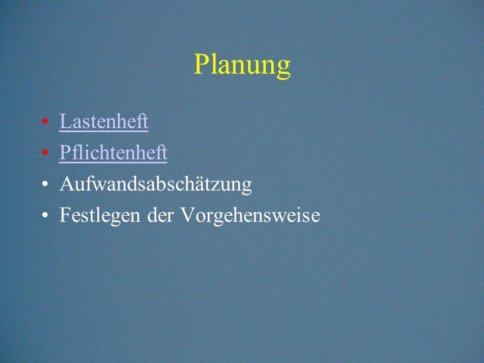 Konfigurationsmanagement Versionsverwaltung Änderungsmanagement / Veränderungsmanagement Release Management Application Lifecycle Management