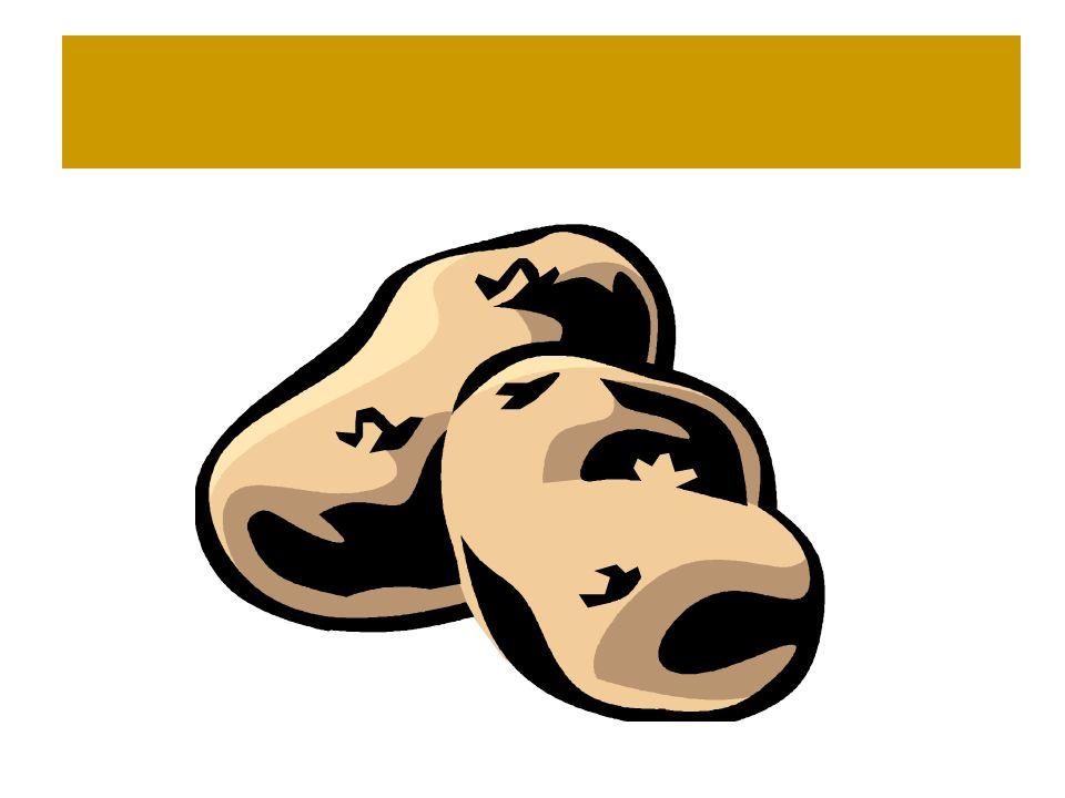 Die Kartoffel - Die Kartoffeln