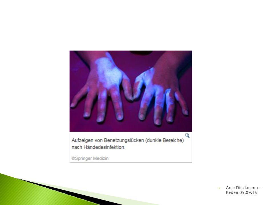  Anja Dieckmann – Keden 05.09.15