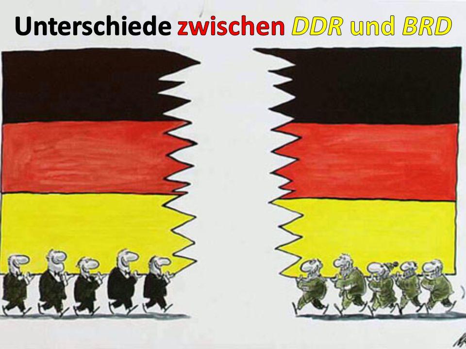 Gebt mir fünf Jahre und ihr werdet Deutschland nicht wiedererkennen. (Hitler)