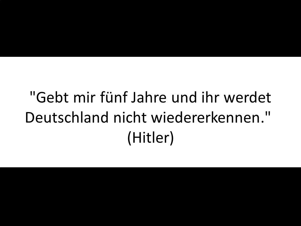 1945 – das Ende des 2.
