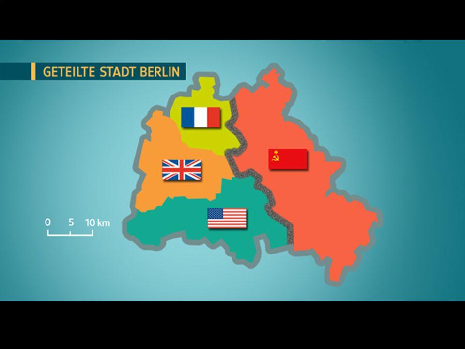 Deutsche Demokratische Republik Flagge Wappen AmtsspracheDeutsch HauptstadtBerlin Staatsform komunistische Diktatur Gründung7.