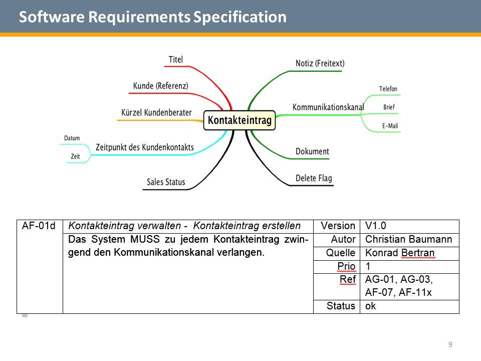 Funktionsumfang Prototyp CRM 4 umfasst folgende Funktionen Zugriff auf die Nordwind-Datenbank Erfassung von Kontakteinträgen inklusive Attribut Kommunikationskanal Suchen von Kontakteinträgen nach Kunde Ändern von Kontakteinträgen Dokumentenverknüpfung in Kontakteinträgen zu Dateisystem 10