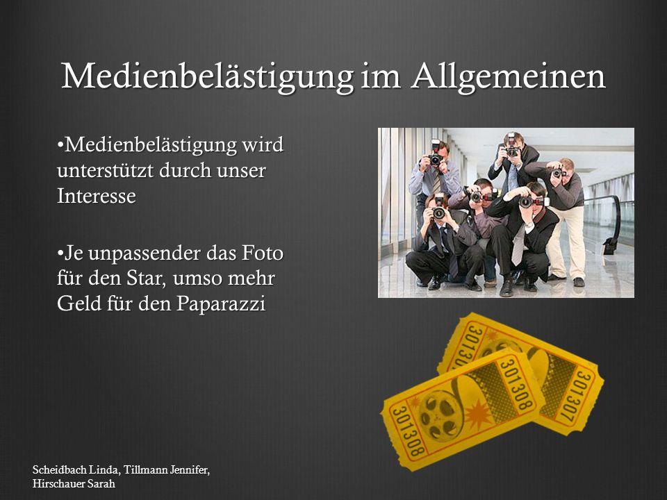 Unser Projekt 1 Mitschülerin1 Mitschülerin 1 Tag1 Tag 10000 Fotos10000 Fotos Scheidbach Linda, Tillmann Jennifer, Hirschauer Sarah