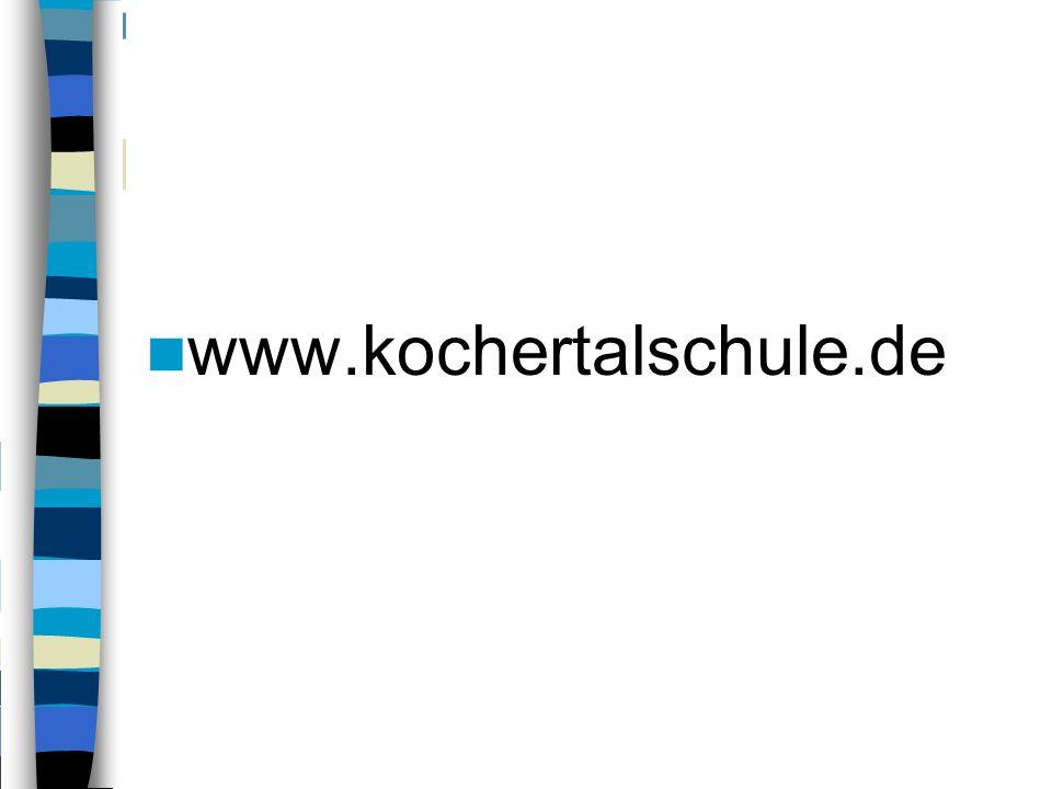 www.kochertalschule.de