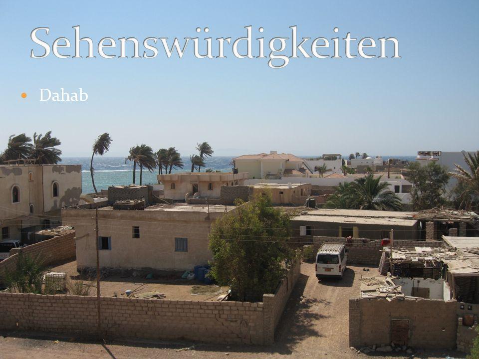 *4.Mai 1928 in Musaliha, Provinz al-Minufiyya Präsident seit 14.