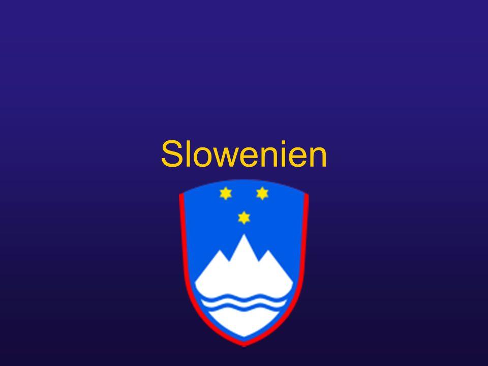 Steckbrief Südosteuropa Österreich, Italien, Ungarn, Kroatien Fläche: 20.273 km² (¼ von Ö.) EW: ca.