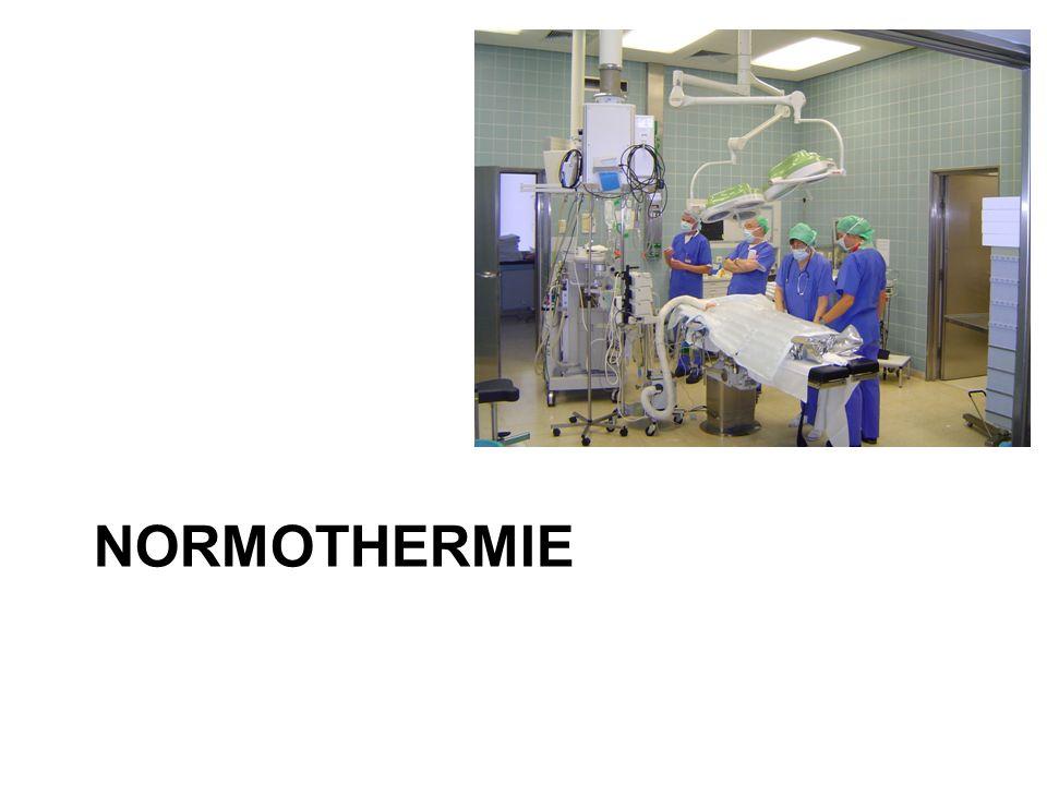 NORMOTHERMIE