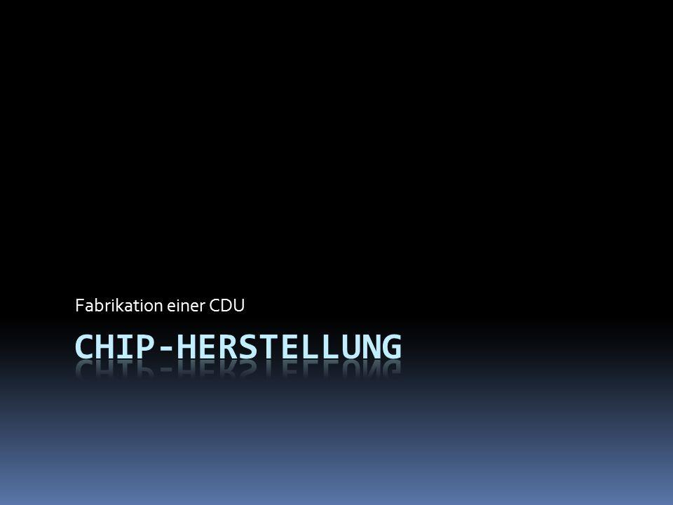 Julian.fenkart@aon.at Chip-Fabrikation:Herstellung  Bei Infineon in Österreich werden Halbleiter- und Systemlösungen für Anwendungen in den Bereichen Auto, Industrie und Kommunikationslösungen entwickelt und produziert.