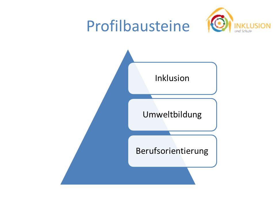 Schüler/innen mit Förderbedarf Förderschule HerzogsägmühleFörderzentrum AltenstadtMittelschule Peiting