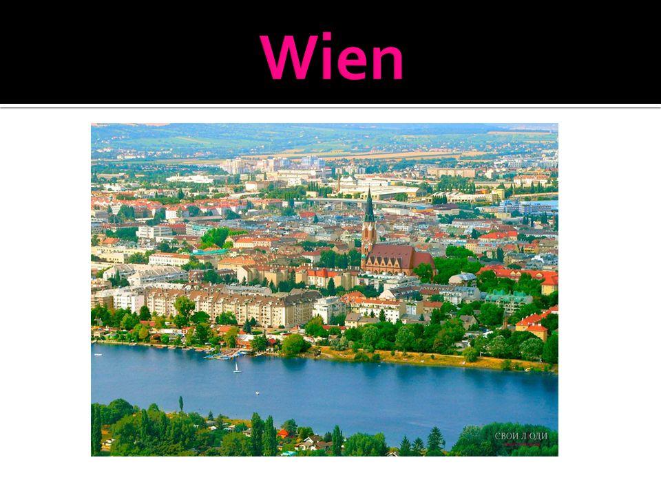 Als wir in Wien waren, haben wir auch die kleinen Museen besucht, z.B.