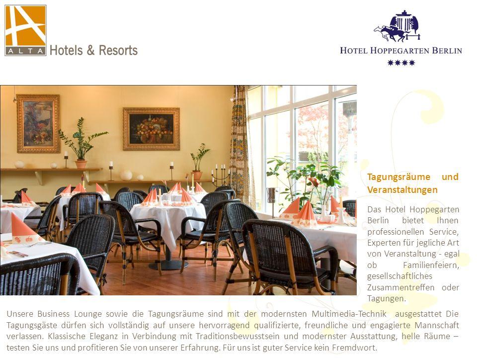 Tagungsräume und Veranstaltungen Unsere Business Lounge sowie die Tagungsräume sind mit der modernsten Multimedia-Technik ausgestattet Die Tagungsgäst