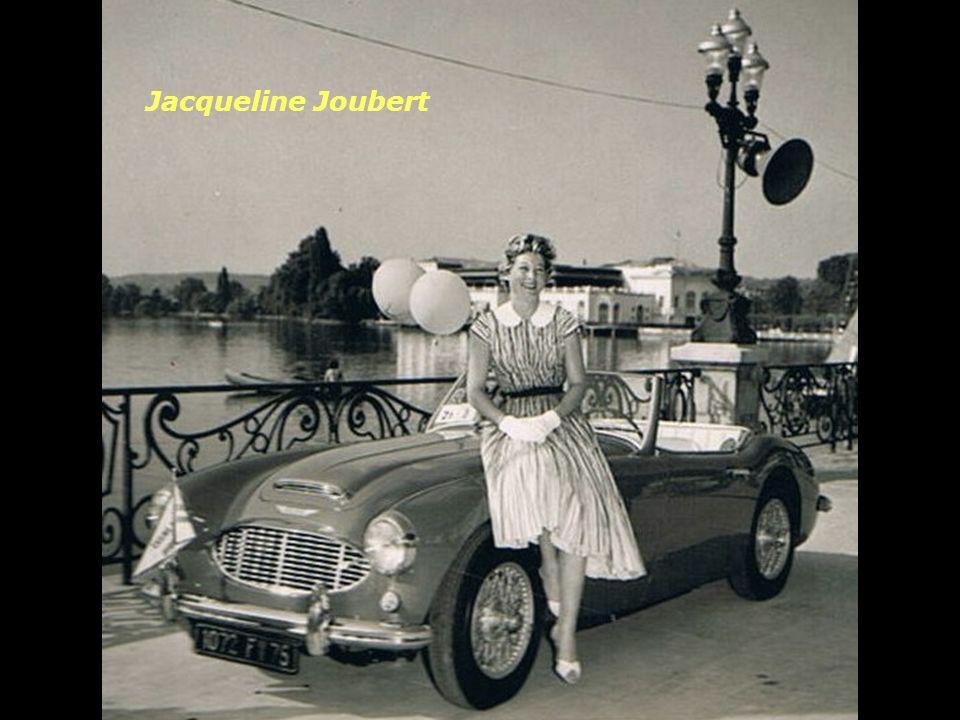 Es geht eine Träne auf Reisen ….. Alfa Romeo