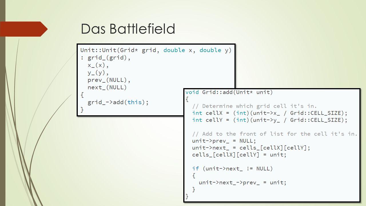 Das Battlefield