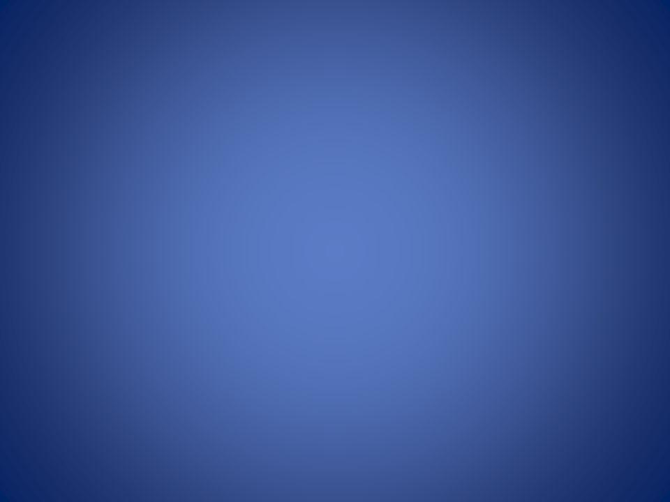 Unser ÜFA - Jahr Bewerbung ÜFA-Organisation Protokoll / Lerntagebuch mit dem Wiki 1 Grundausbildung Mustergeschäftsfall Einkauf Mustergeschäftsfall Verkauf Einführung in die Verbuchung mit WINLINE 2 Fachausbildung Rotation 1: Sekretariat - Verkauf - Einkauf - Rechnungswesen mit Kreditorenbuchhaltung Rotation 2: Verkauf – Rechnungswesen mit Kreditorenbuchhaltung – Einkauf – Personal Rotation 3: Einkauf – Personal – Rechnungswesen 3 Abteilungsarbeit