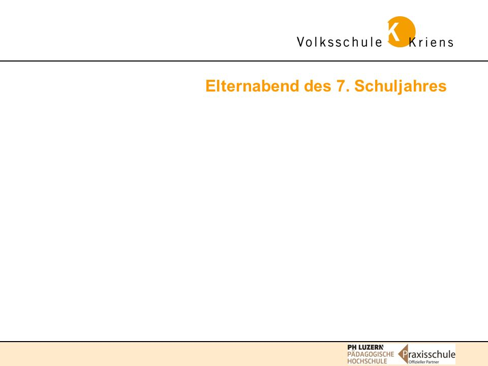 Schulsozialarbeit Valentin Rast, Schulsozialarbeiter Sekundarschule 079 462 58 13