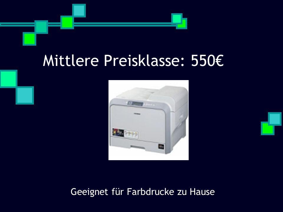 Kyocera Mita FS-820 Laser Schwarz/Weiß bis zu 16 Seiten A4 pro Minute 1200 dpi Max.