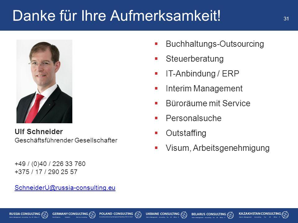  Buchhaltungs-Outsourcing  Steuerberatung  IT-Anbindung / ERP  Interim Management  Büroräume mit Service  Personalsuche  Outstaffing  Visum, A