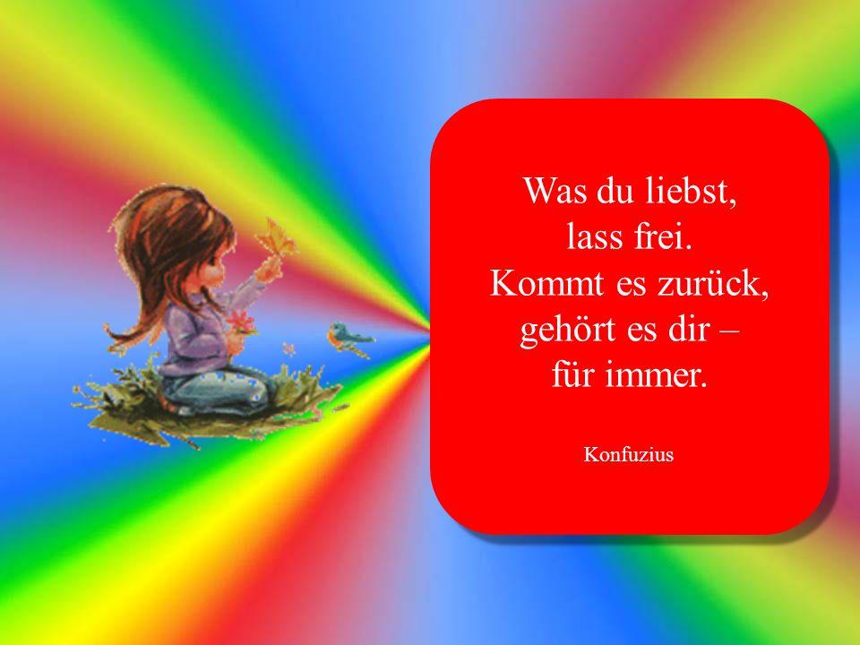 Der Sinn des menschlichen Daseins ist das Glück. Aristoteles Der Sinn des menschlichen Daseins ist das Glück. Aristoteles