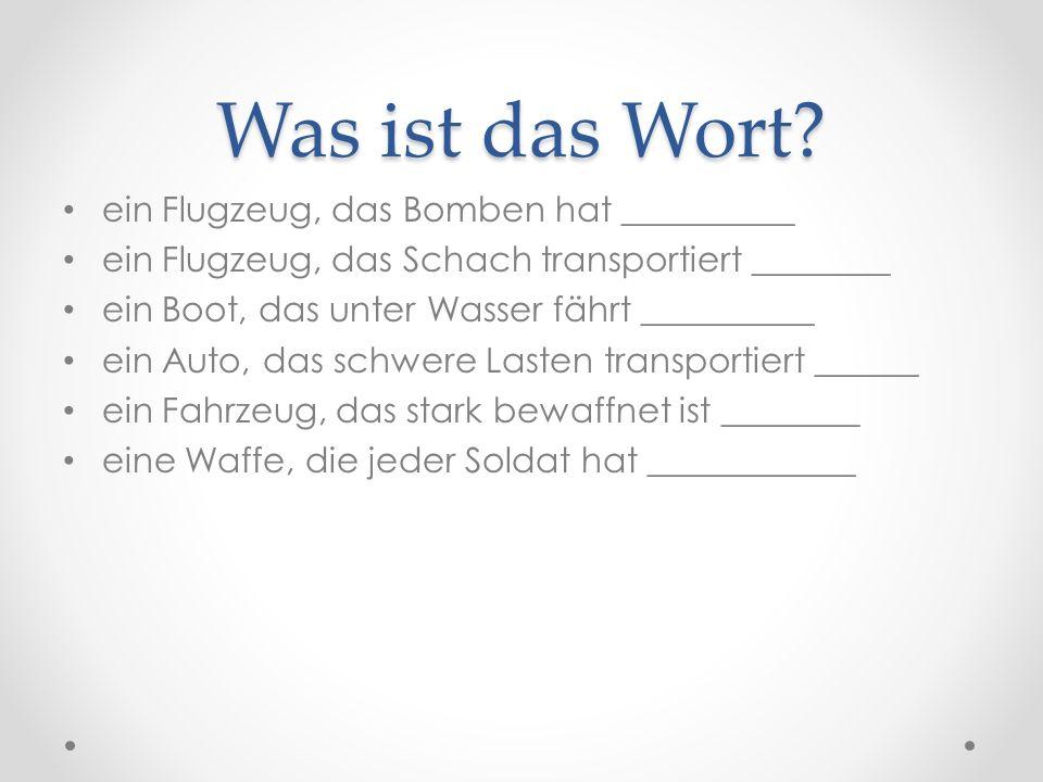 modal verben müssen können dürfen sollen wollen mögen comes in 2 nd position other verb at the end in the infinitive