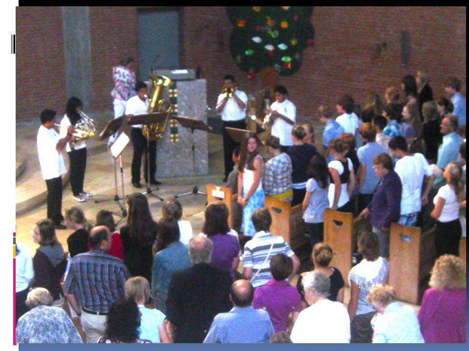 Neubiberg - Musikschule