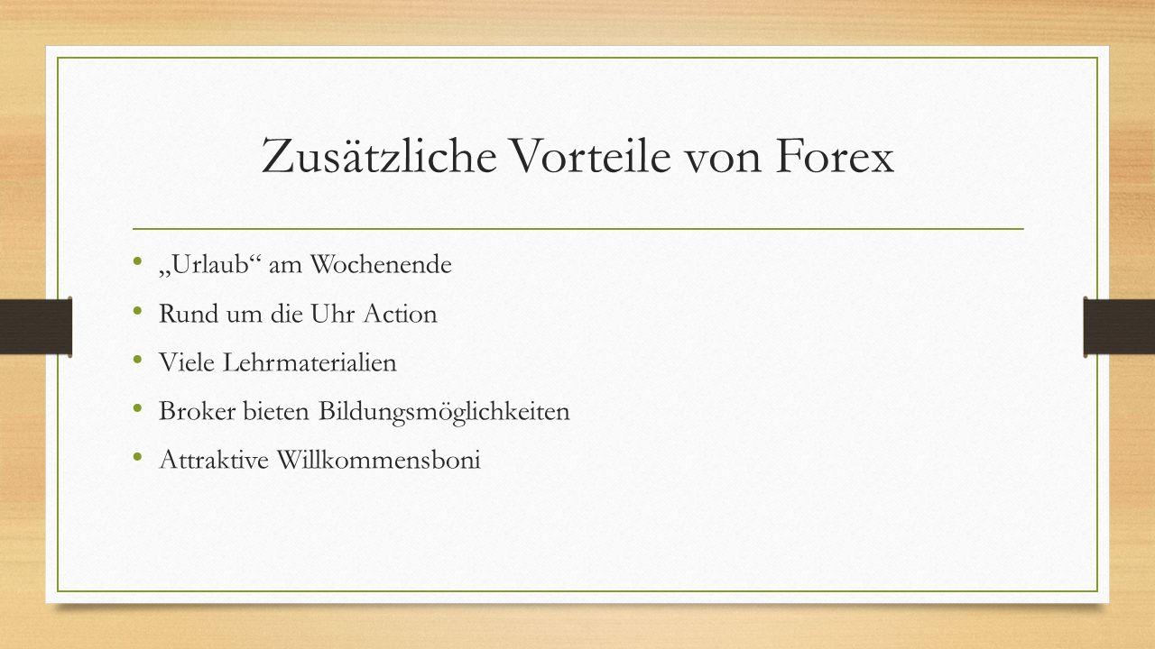 Deutsche Anbieter empfehlenswert.