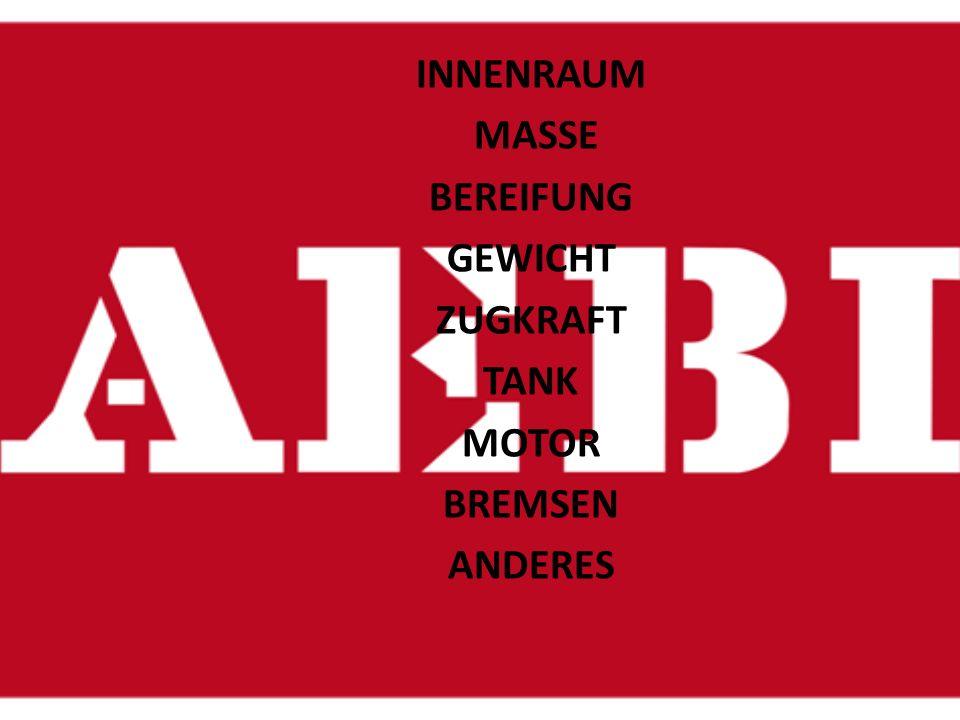 AEBI TT 270
