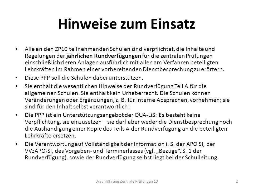 Das MSW stellt den Schulleitungen eine Orientierungshilfe zur Gewährung von Nachteilsausgleichen zur Verfügung:  https://www.standardsicherung.schulministerium.nrw.de/zp10/upload/ download/nta/Arbeitshilfe_NTA_140408.pdf https://www.standardsicherung.schulministerium.nrw.de/zp10/upload/ download/nta/Arbeitshilfe_NTA_140408.pdf Durchführung Zentrale Prüfungen 1033