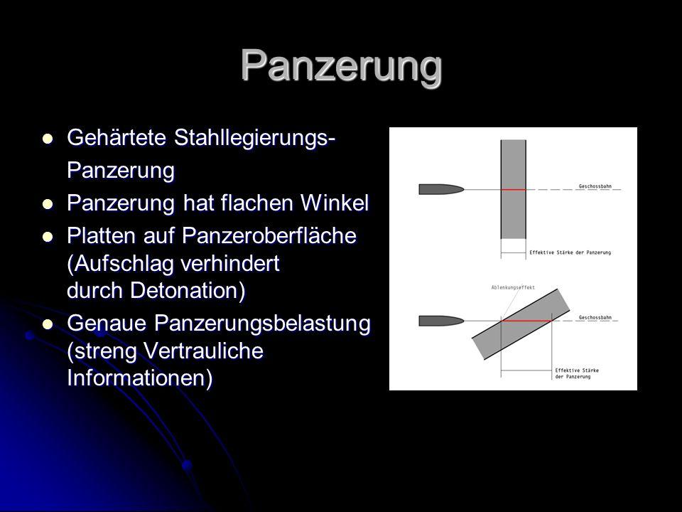 Panzerung Gehärtete Stahllegierungs- Gehärtete Stahllegierungs-Panzerung Panzerung hat flachen Winkel Panzerung hat flachen Winkel Platten auf Panzero
