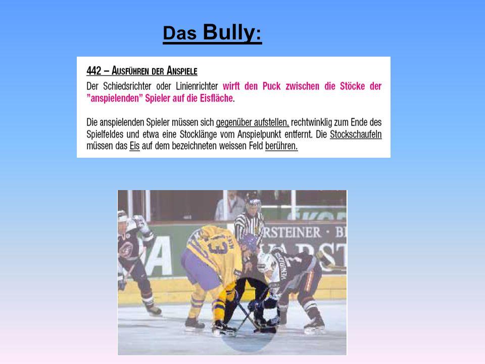 Das Bully :
