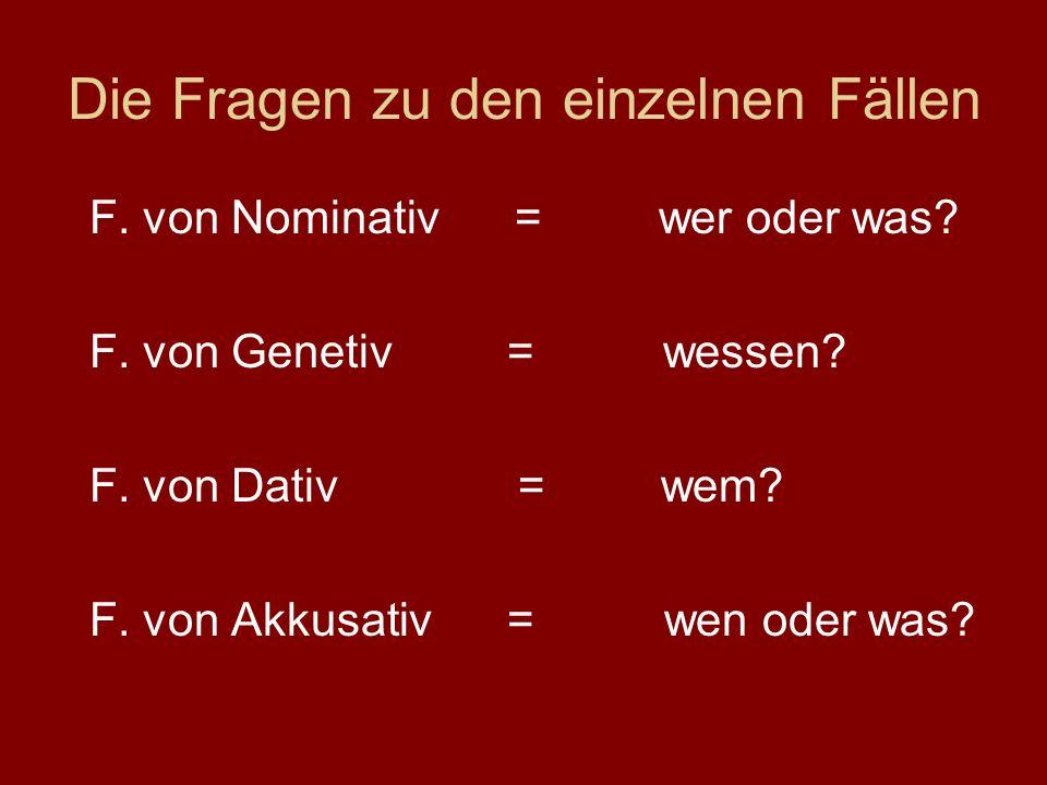 Einzahl und Mehrzahl Plural = Mehrzahl Singular = Einzahl (leicht zu merken mit dem Wort single)
